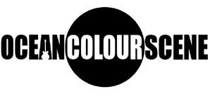 Ocean Colour Scene - Rock City Nottingham