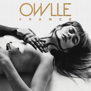 Owlle - France Album Review