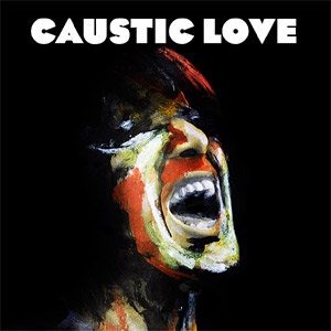 Paolo Nutini - Caustic Love Album Review