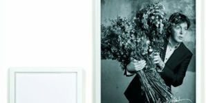 Sir Paul McCartney - Kisses on the Bottom Album Review