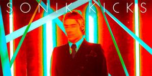 Paul Weller - Sonik Kicks Album Review
