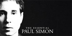 Paul Simon - The Essential Paul Simon Album Review