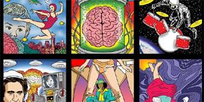 Pearl Jam - Backspacer Album Review