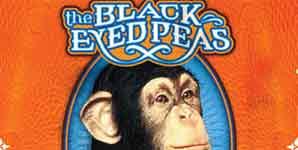 The Black Eyed Peas - Renegotiations: The Remixes Album
