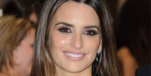 Interview with Penelope Cruz for Pirates Of The Caribbean: On Stranger Tides 17 May 2011