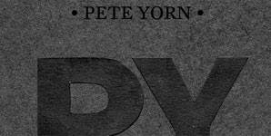 Pete Yorn - Pete Yorn