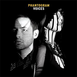 Phantogram - Voices Album Review