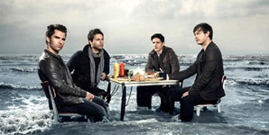Stereophonics - Keep Calm And Carry On Album Review