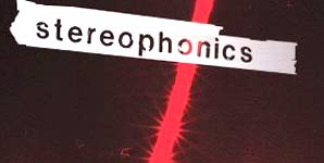 Stereophonics - Rewind Music DVD Review