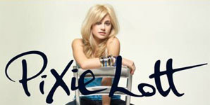 Pixie Lott - Manchester Apollo Live Review
