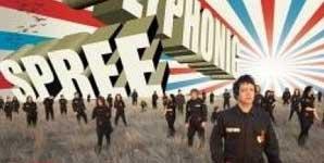 Polyphonic Spree - The Fragile Army