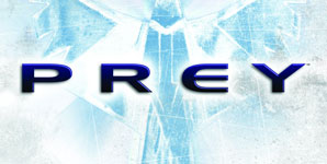 Prey, Review, Xbox 360 Game Review