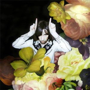 Primal Scream - More Light Album Review