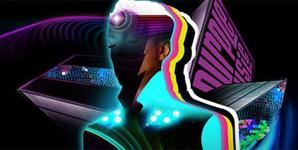Prince - Dance 4 Me Single Review