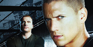 Prison Break: The Conspiracy, Review Sony PS3 Game Review