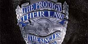 Prodigy - Their Law