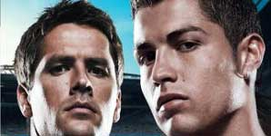 Pro Evolution Soccer 2008, Review PS2