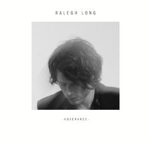Ralegh Long Hoverance Album