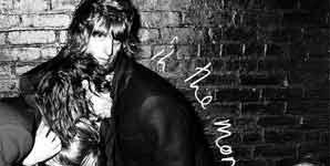 Razorlight - In The Morning Single Review