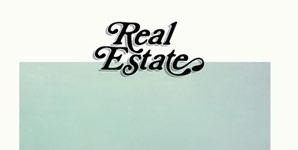 Real Estate - Days Album Review