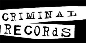 Criminal IQ Records - Introduction
