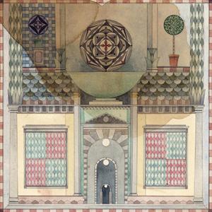 Refused - Freedom Album Review