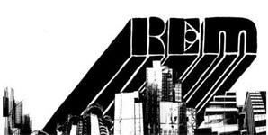 REM - Accelerate Album Review