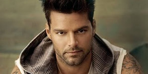 Ricky Martin - Greatest Hits
