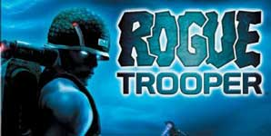 Rogue Trooper, Review PS2