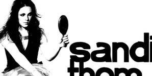 Sandi Thom - Smile... It Confuses People