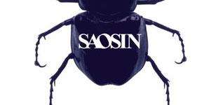 Saosin - Bury Your Head