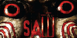 Saw: The Videogame, Review PS3 Game Review