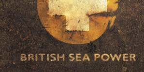 British Sea Power - Do You Like Rock Music? Album Review
