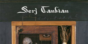 Serj Tankian - Sky Is Over Single Review