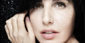 Sharleen Spiteri - The Movie Songbook Album Review