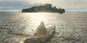 Shearwater - The Golden Archipelago