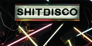 Shitdisco - Ok