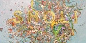 Sholi - Self-titled