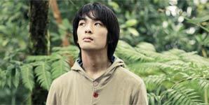 Shugo Tokumaru, London Relentless Garage Live Review