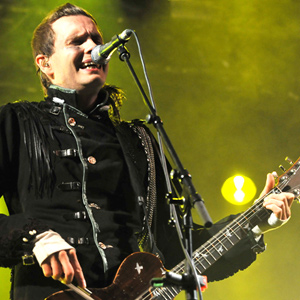 Sigur Ros - Wolverhampton Civic Hall, 5th March 2013  Live Review