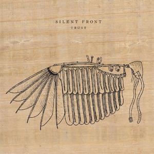 Silent Front - Trust Album Review
