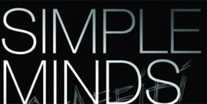 Simple Minds - Graffiti Soul