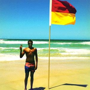Sinkane - Mars Album Review