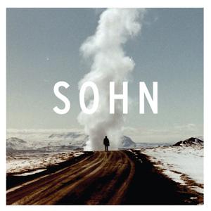 Sohn - Artifice Single Review