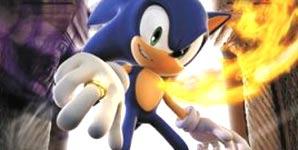 Sonic and the Secret Rings, Review Nintendo Wii, Sega