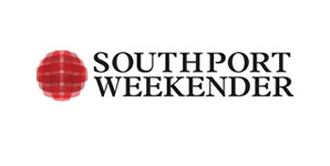 Southport Weekender - Number 48 - 11th/12th/13th May 2012, Butlin's Holiday Resort, Minehead