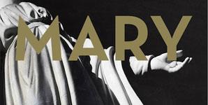 Sparkadia - Mary