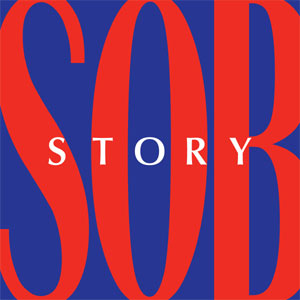 Spectrals - Sob Story Album Review