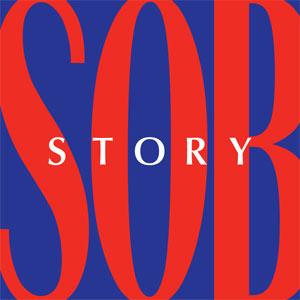 Spectrals - Sob Story Album Review