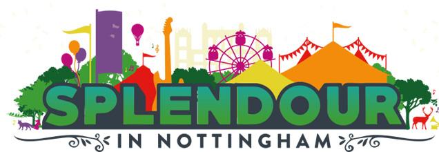 Splendour Festival - Nottingham - July 2015 Live Review